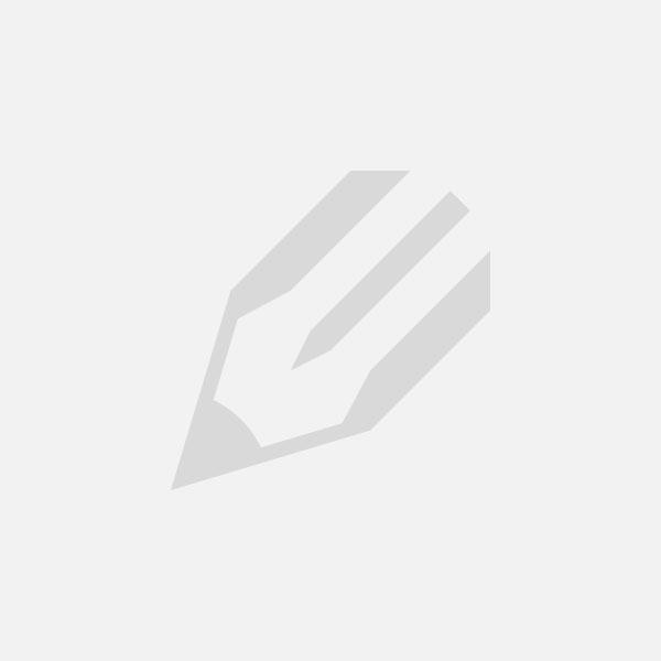 DANH SÁCH NPP TẠI KHU VỰC MIỀN ĐÔNG