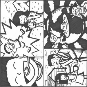 anhhong_comic#3_5pg