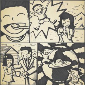 anhhong_comic#3_5pg_sepia