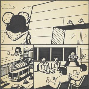 anhhong_comic#3_7pg_sepia