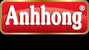 anhhong_logo