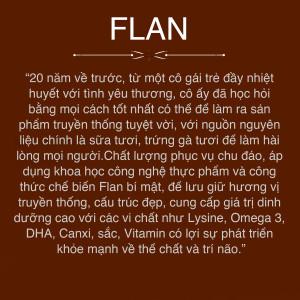 anhhong_product_flantext2