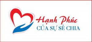 banner-hpcuasusechia
