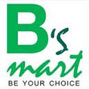 bsmart