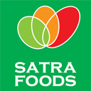 sutrafoods