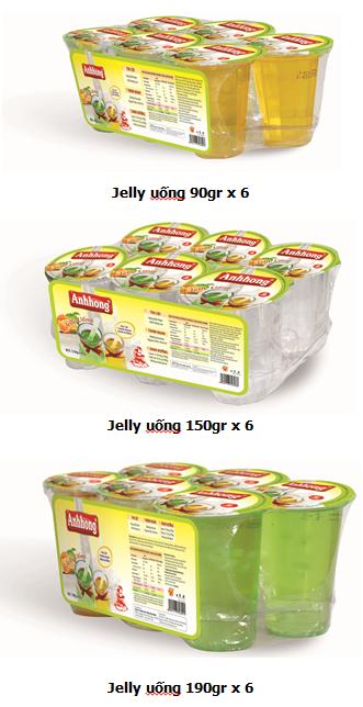 Jelly-uong-anh-hong