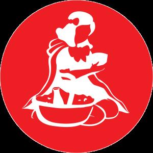 anhhong_logoproposalcircle2_wmilk