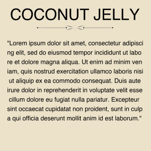 anhhong_product_coconutjellytext