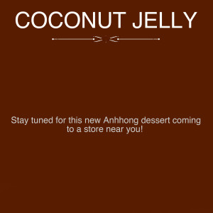 anhhong_product_coconutjellytext2