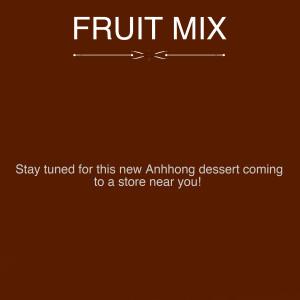 anhhong_product_fruitmixtext