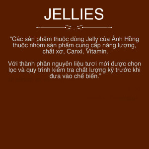 anhhong_product_jelliestext