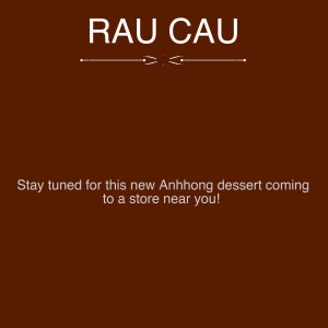 anhhong_product_raucautext3