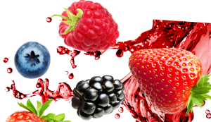 pngfind.com-mixed-fruit-png-2098495