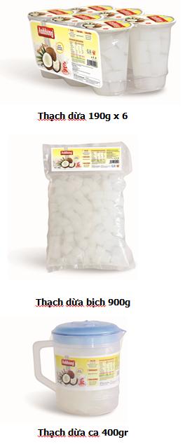 thach-dua-anh-hong