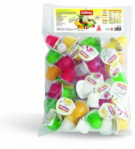 JELLY  1KG