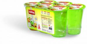 Jelly uong 190grx6