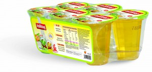 Jelly uong 90grx6