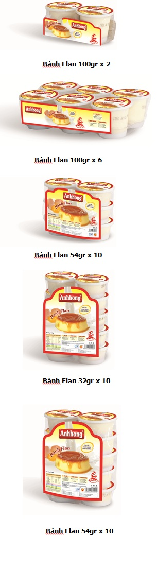 banh-flan-anh-hong-5