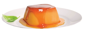 flan-cover