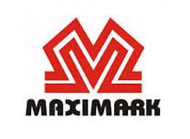 06-Maxi