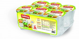 Jelly uong 150grx6