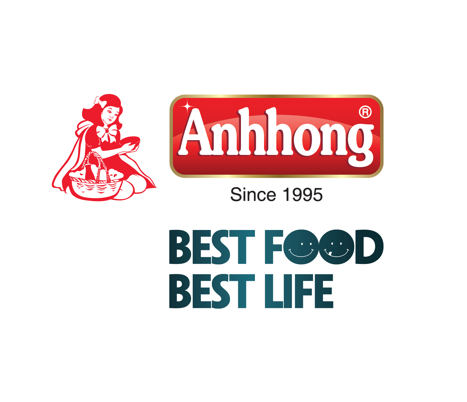 Anh Hong Food