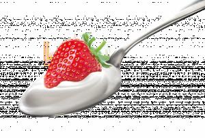 NicePng_yogurt-png_1389091