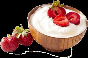 NicePng_yogurt-png_1389868