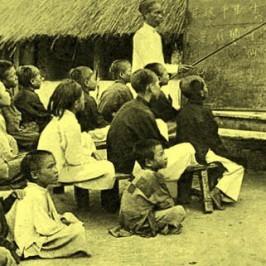 Ý nghĩa ngày Nhà Giáo Việt Nam 20-11