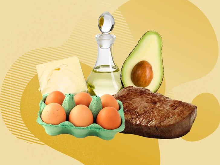 fat-steak-avo-eggs