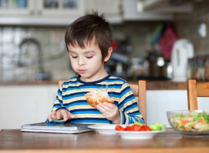 7-apps-to-get-kids-eating-healthily
