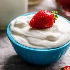 FG-instant-pot-yogurt