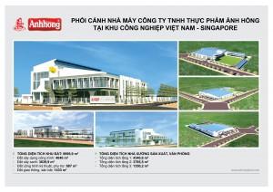 Phoi canh nha may