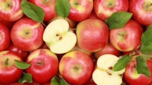 https___cdn.cnn.com_cnnnext_dam_assets_150919153848-01-popular-fruits-apples