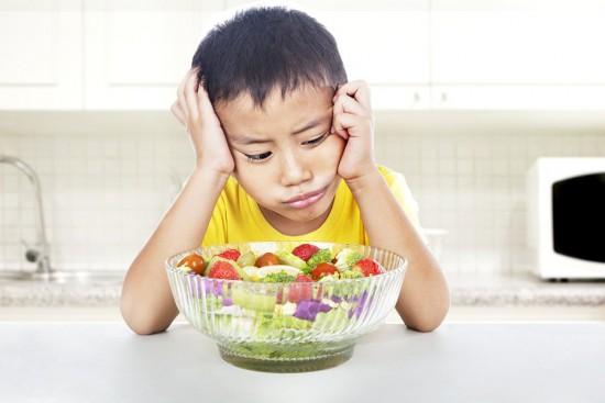 sad-kid-stares-at-salad