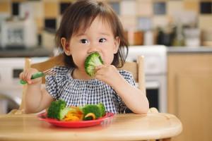 1-healthyeating-1188x792