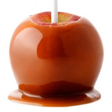 Tìm hiểu về sốt caramel ngọt ngào