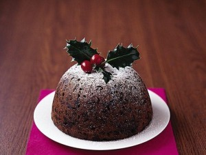 514903-1-eng-GB_traditional-christmas-pudding-768x801