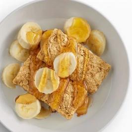 Dùng thực phẩm giàu Probiotic giúp ngăn ngừa rối loạn tiêu hóa ở trẻ trong và sau tết