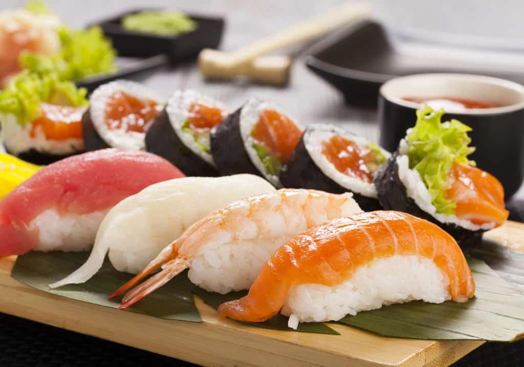 sushi-b-1