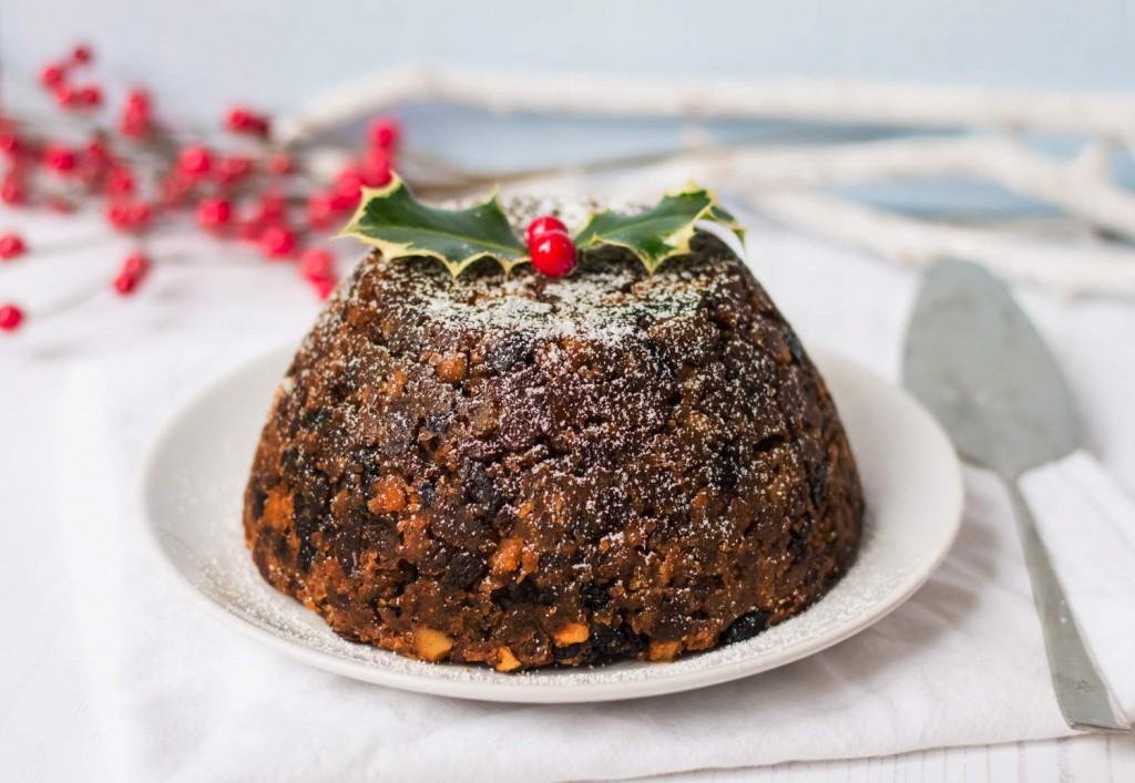 traditional-christmas-pudding-recipe-435070-Final-5c2d010c46e0fb0001dd0352