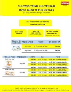 CTKM-Thang03-2020-O3-page0001