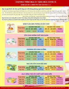 Chuong trinh 50-50