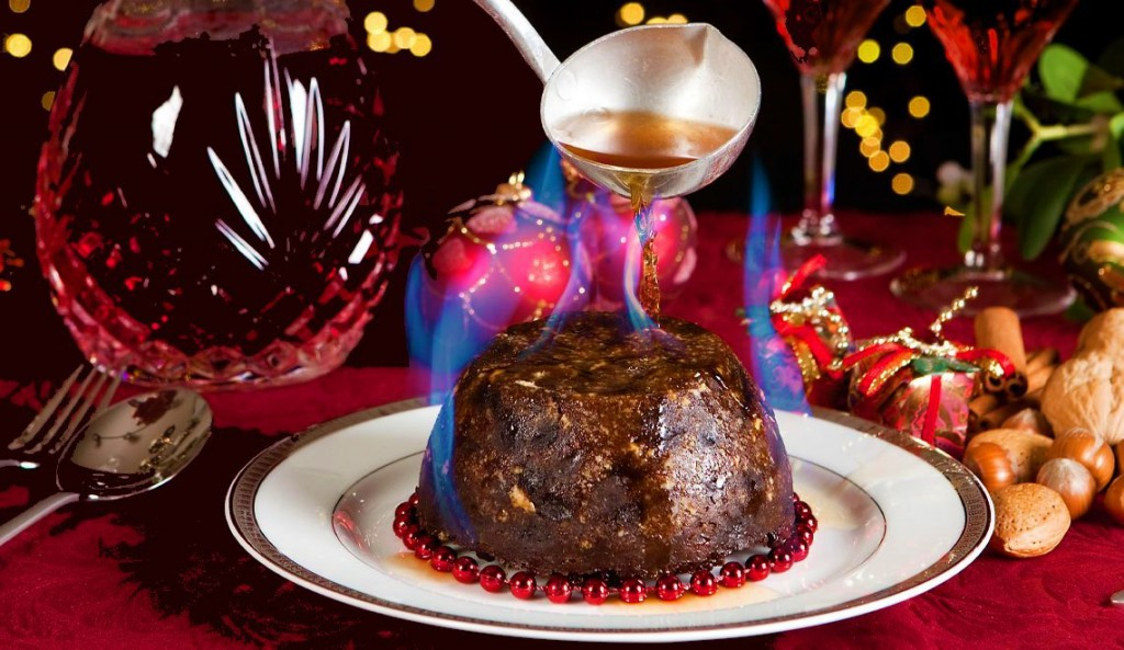 Steamed-Plum-Pudding-article-header