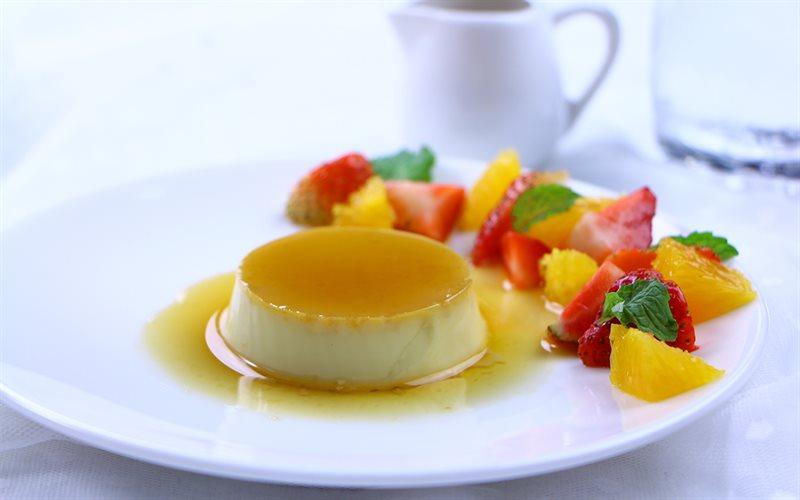 0001-flan-fruit-02