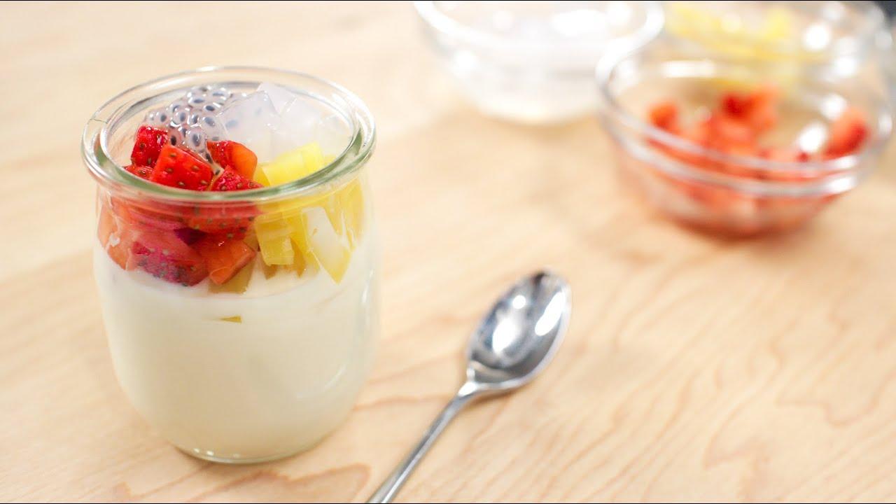 0001-thaimilk-pudding
