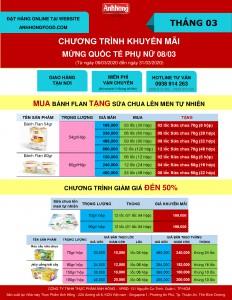 CTKM-Thang03-2020 (3)